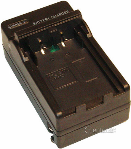 USB Cargador de Batería para Kodak EasyShare Z710 Z663 Z700 Z712 IS Z740 Z8612 IS NUEVO
